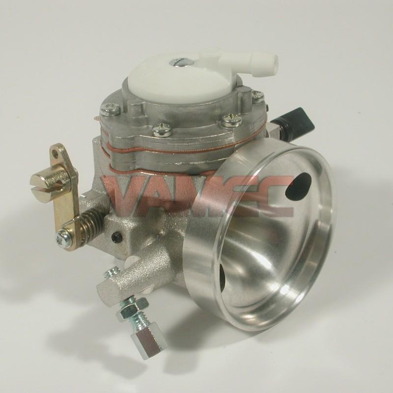 Carburettor D.24mm Tryton M1