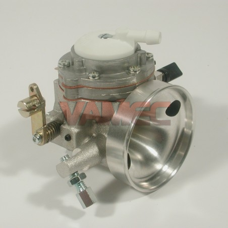 Carburettor D.24mm Tryton M1
