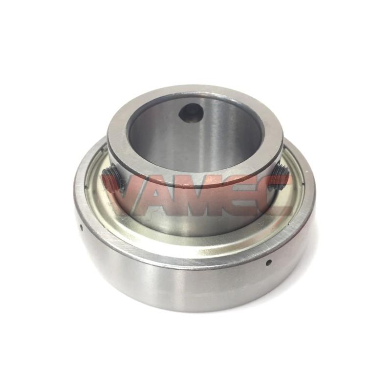 Cuscinetto assale D.30x62mm