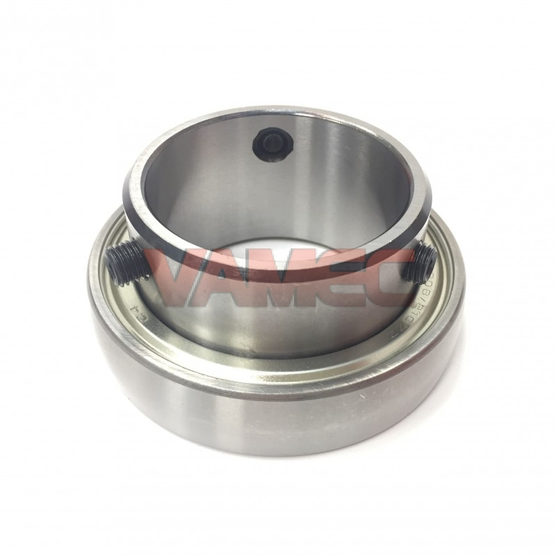 Axle bearing D.50x80mm