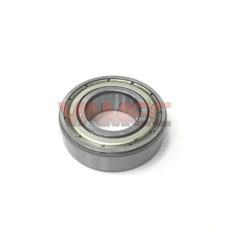 Wheel bearing D.17x35mm