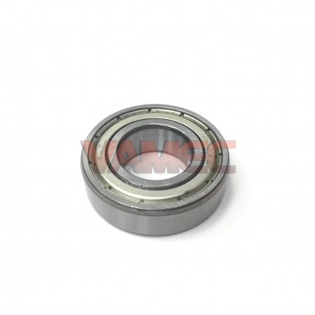Wheel bearing D.17x35mm