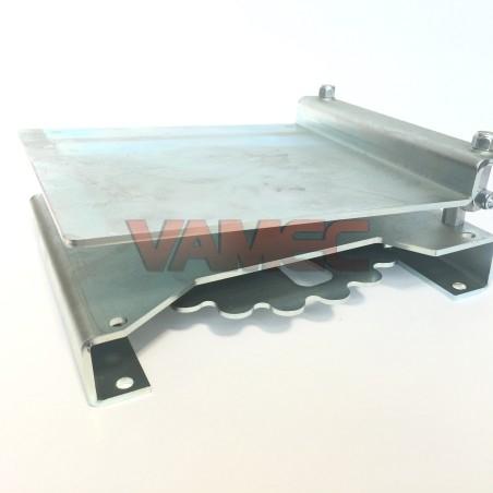Motor tilt tool