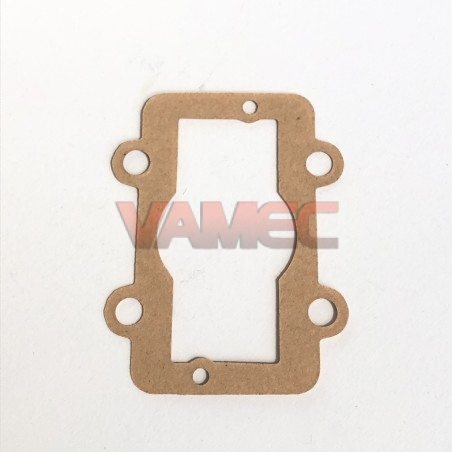Gasket for convoyer short type