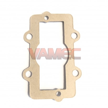 Gasket for convoyer long type