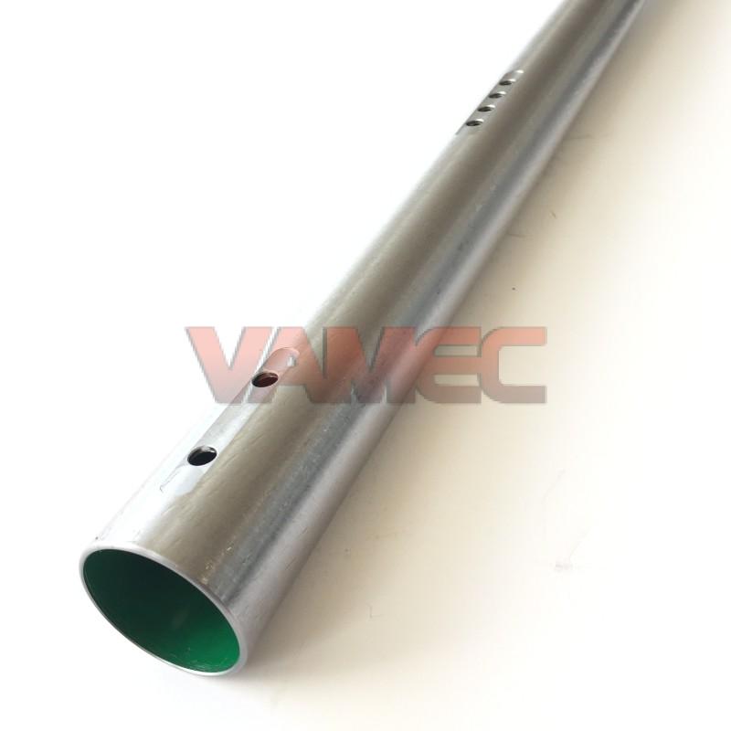 Assale D.50x2x1040mm