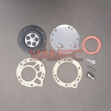 Complete repair kit SPECIAL