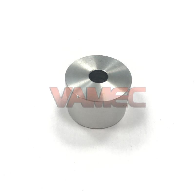 Spessore D.8x30x20mm