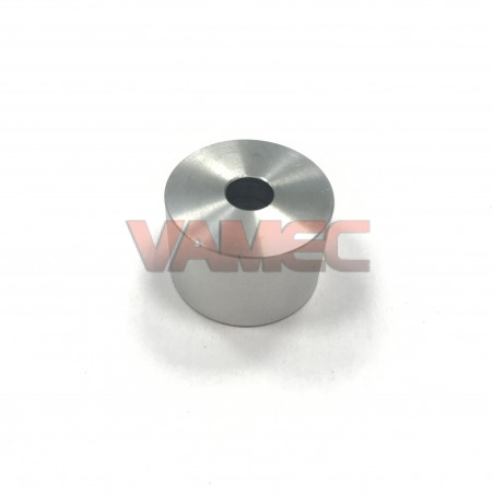 Spacer D.8x30x20mm