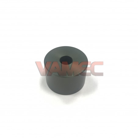 Spacer D.8x30x20mm