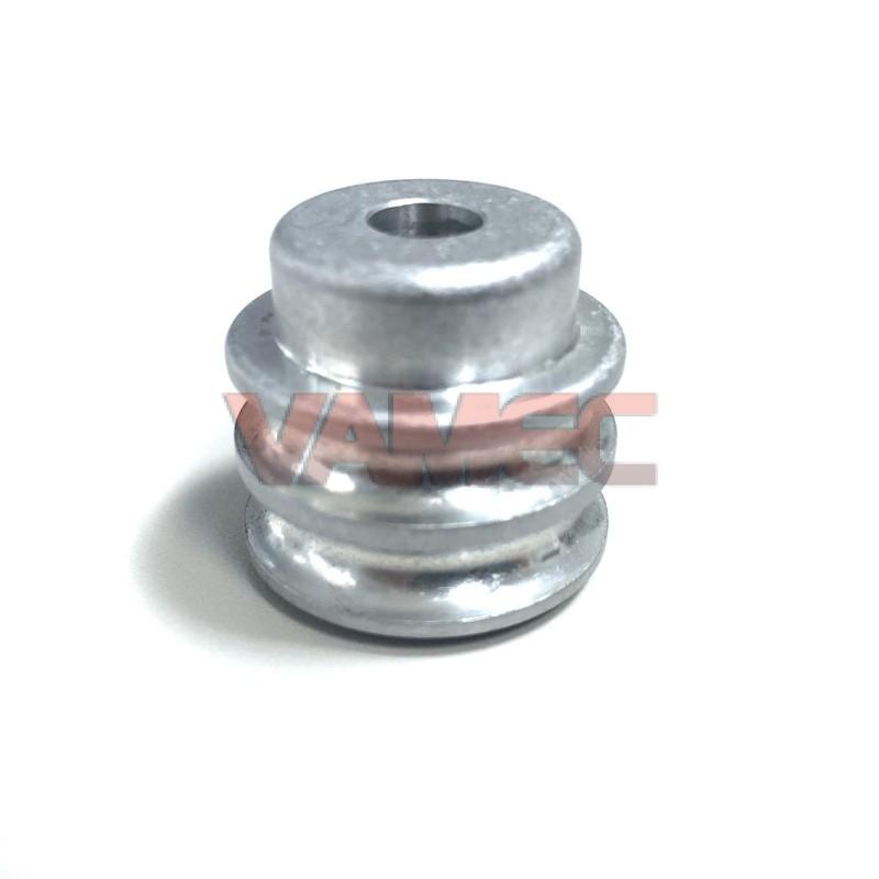 Racing Water Pump Pinion O-Ring