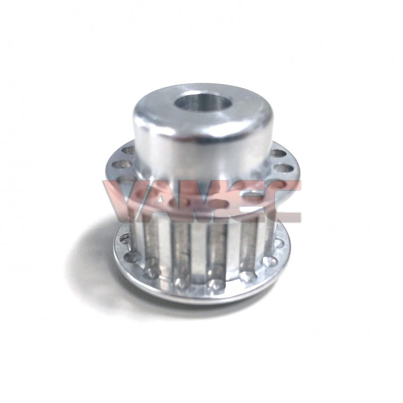 Racing Water Pump Pinion Toothed