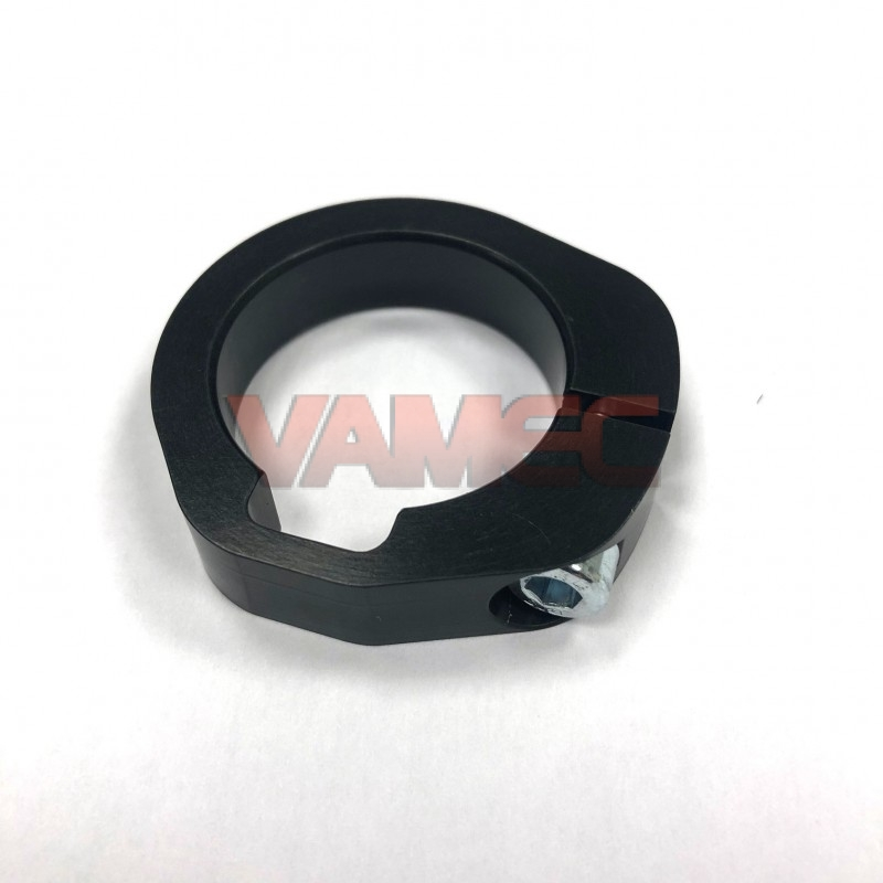 Light axle ring D.30mm