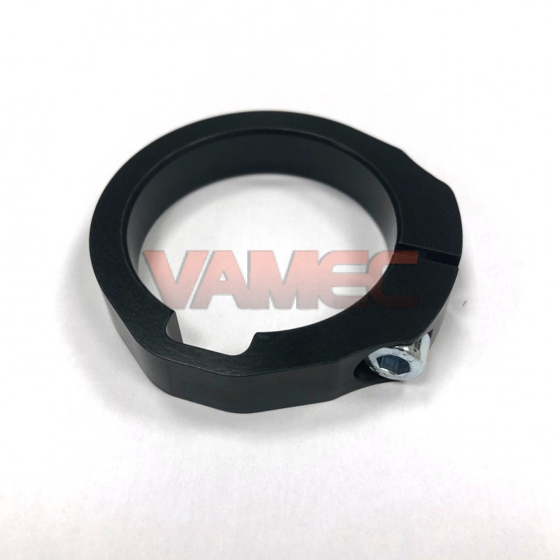 Light axle ring D.40mm