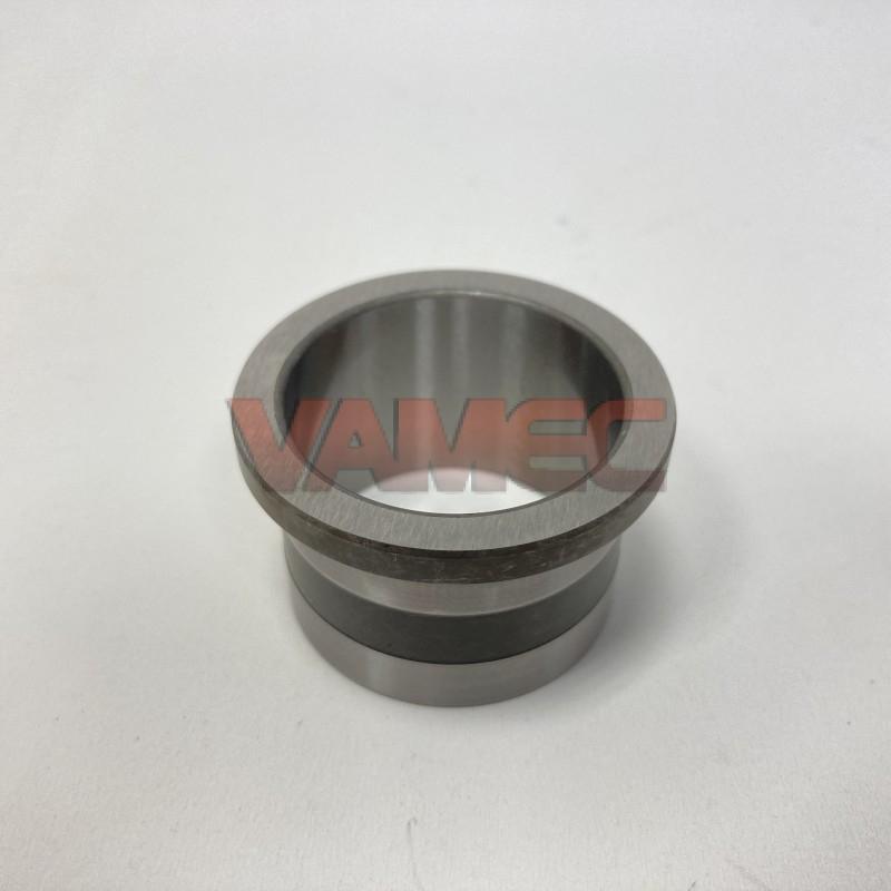 Boccola D.37,5mm