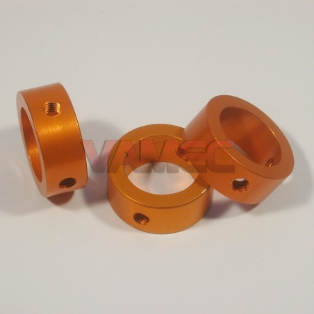Ring for steering shaft D.20mm