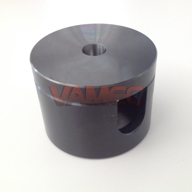 Crankshaft press D.20mm