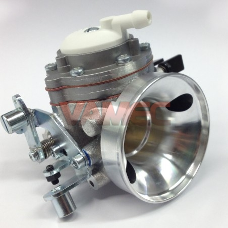 Carburettor D.30mm Tryton HB30