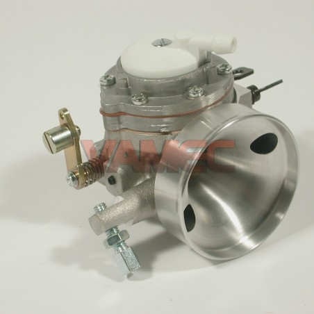 Carburettor D.20mm Tryton F3