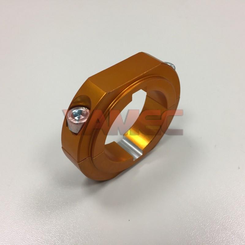 Anello assale D.40mm