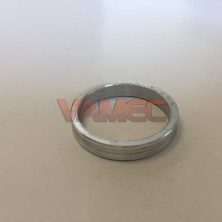 Wheel spacer D.25x05mm