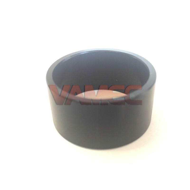 Wheel spacer D.25x15mm