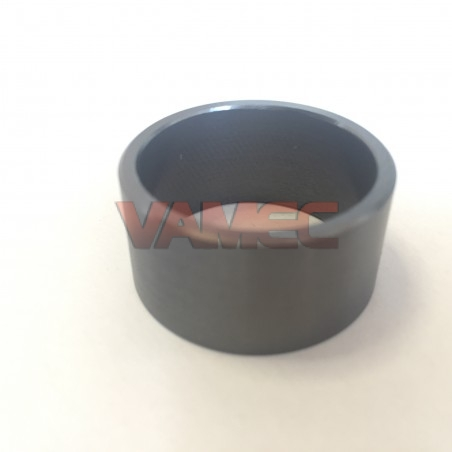 Wheel spacer D.25x15mm