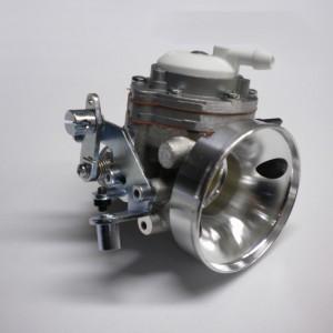 C027 - Carburettor D.26mm TRYTON HB27