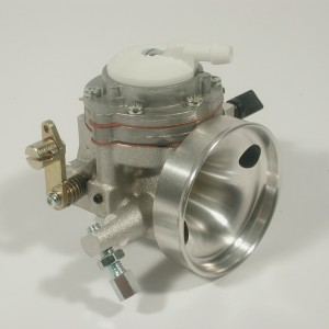 C019 - Carburettor D.24mm Tryton M1